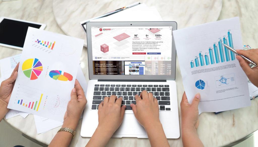 Создание сайтов хмельницкий сайт страховой компании дар москва